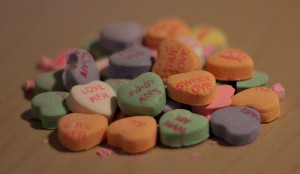 richardson-valentinesdayheartscandyloveromance-alan madrid