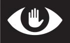 stopwatchingusnsasurveillanceobamaspyprivacyinternetsecurity-stopwatching.us