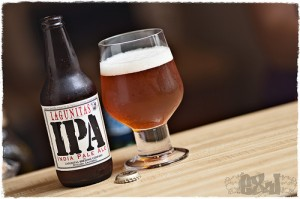 hightower lagunitas india pale ale beer edwin.bautista