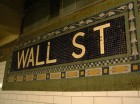 Wall Street Overrun with High Frequency Trading