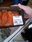 super cheap chicken