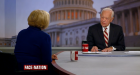 Bob Schieffer and Claire McCaskill, Face the Nation