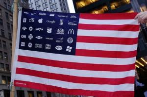 Corporations Hide Money in Politics