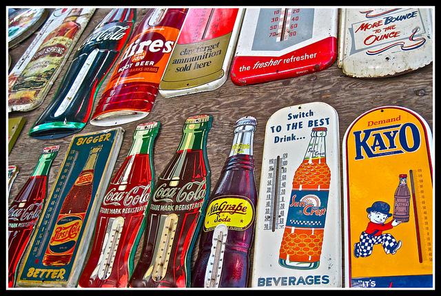 Berkeley Beats Big Soda