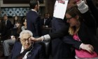 code-pink-henry-kissinger-war-criminal-mccain-low-life-scum