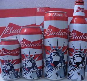 Co-Branding America's Wonders