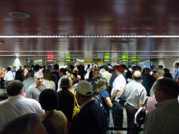 airport-security-customs-immigration-john kiriakou