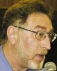 Michael Eisenscher