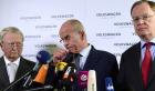volkswagen-scandal-emissions-press-conference