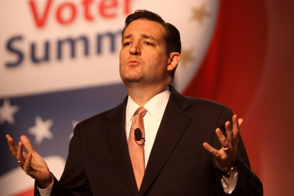 Ted-Cruz-shrugging-shrug-clueless-GOP-candidate-republican-presidential