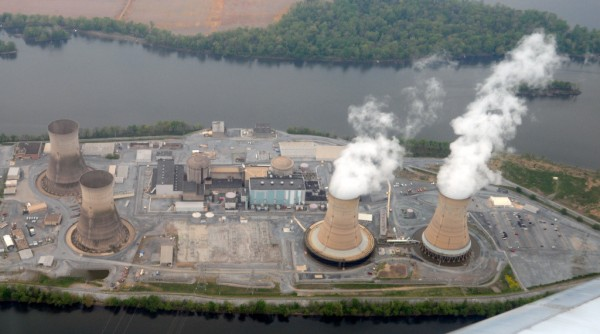 nuclear-accident-site-power-plant