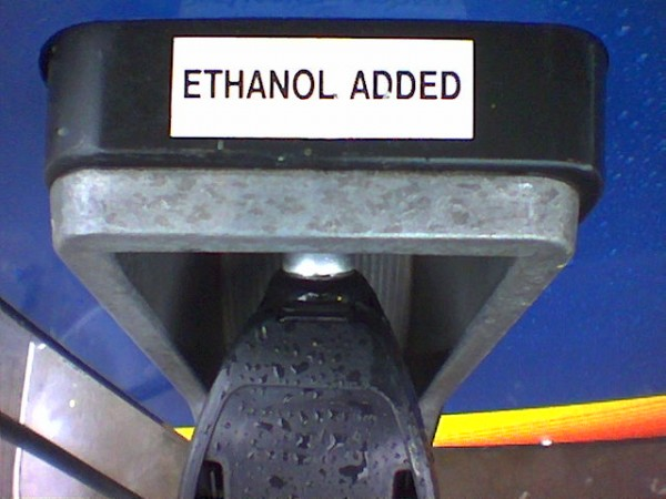 ethanol-environment-environmental-crisis-gasoline