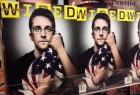 Edward_Snowden_NSA_surveillance_Wired_magazine_whistleblower