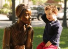 Phillis_Wheatley_statue_black_history_month_African_American_poet