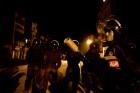 Egypt_military_police_teargas