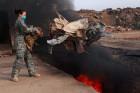 Burn_Pits_U.S._military_base_Pentagon_abuse