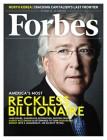 Forbes_cover_Aubrey_McClendon_Chesapeake_Energy_Corps