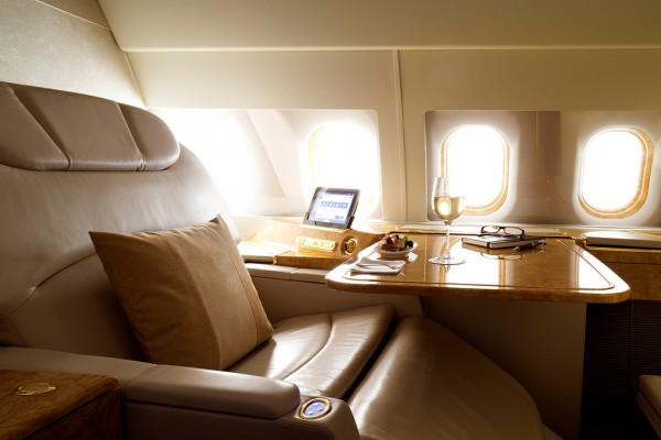 private-jet-first-class-seating
