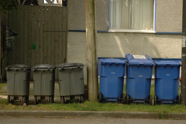recycling-bins-curb-side
