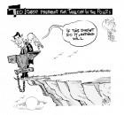 ted-cruz-carly-fiorina-otherwords-cartoon