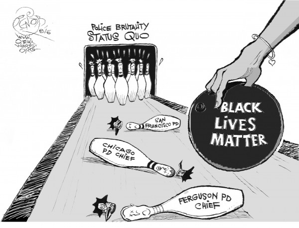 toppling-the-status-quo-khalil-bendib-otherwords-cartoon