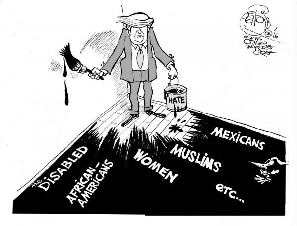 donald-trump-racism-misogyny-islamophobia