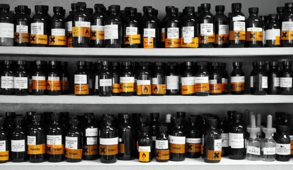 toxic-chemicals-food-regulation