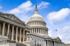 new-congress-populism