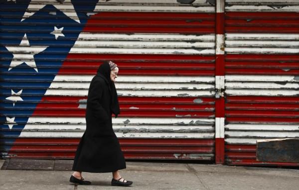 patriotism-america-flag
