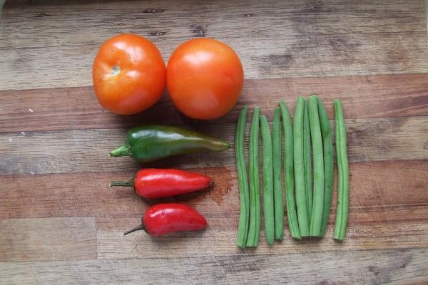diet-food-identity