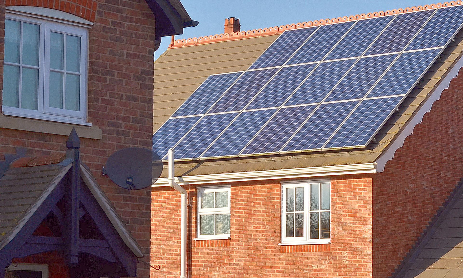 Is Solar Energy Really Too Expensive?