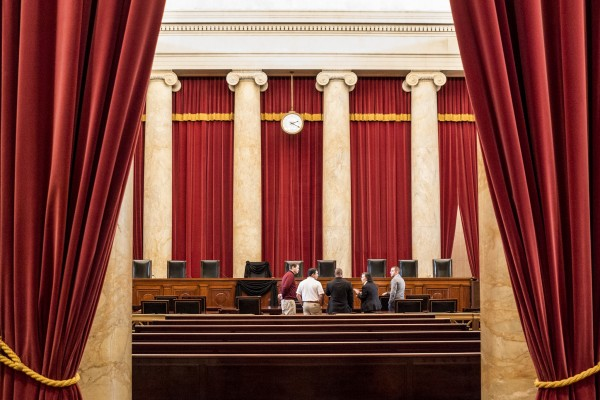 supreme-court-vacancy-trump