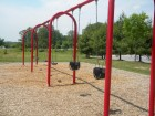 kids-health-public-playground