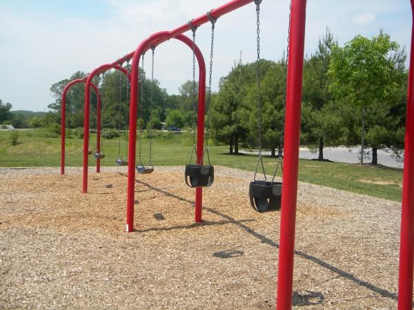 kids-health-public-playground