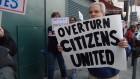 citizens-united-protest-democracy