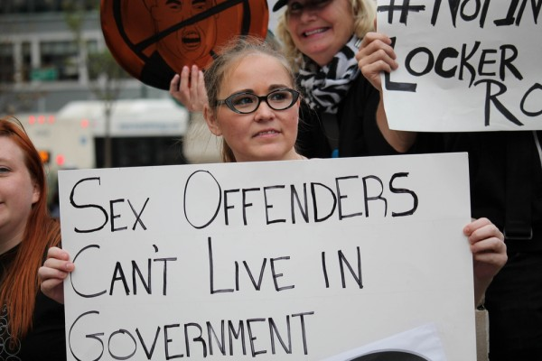 trump-sex-offender