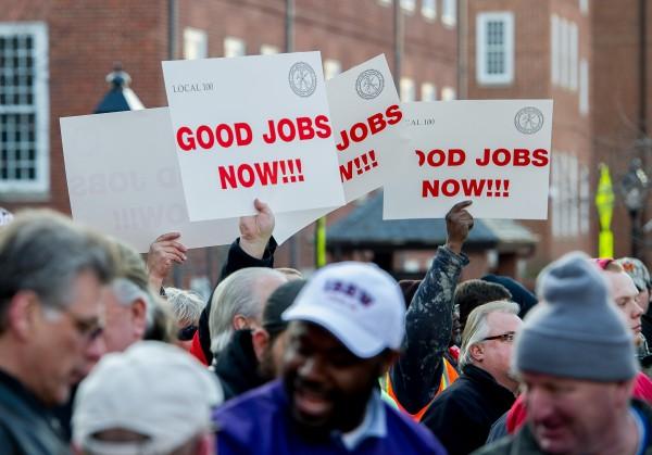 jobs-working-class