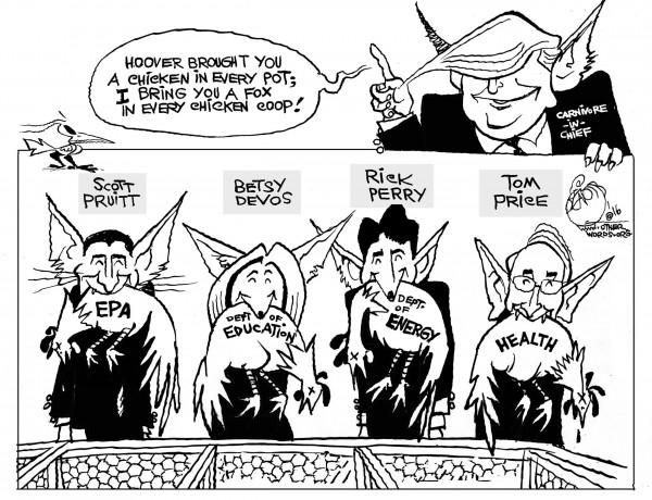 donald-trump-cabinet-epa-pruitt-devos-education