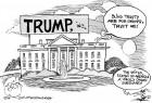 New White House (1)