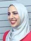 Dina El-Rifai