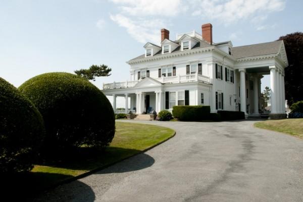 estate-tax-mansion