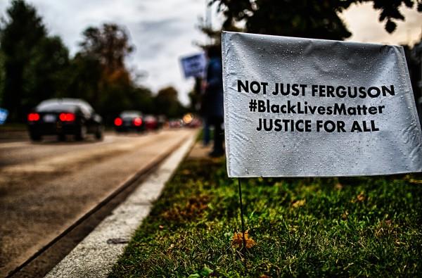 police-brutality-reform