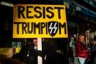 resist-trump-protest