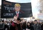 trump-enemy-protest