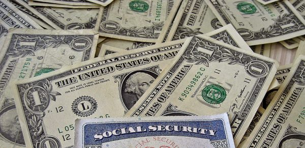 social-security-money-tax