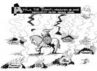 trump-hun-democracy