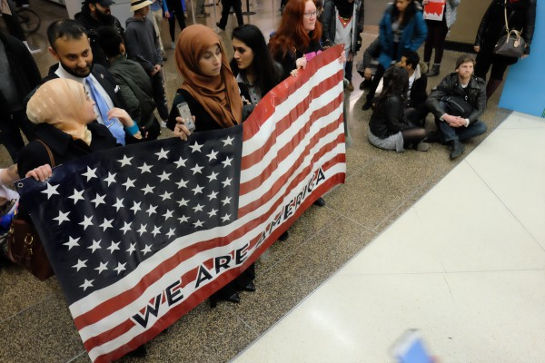 immmigration-muslim-ban-protest