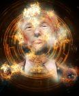 donald-trump-magic