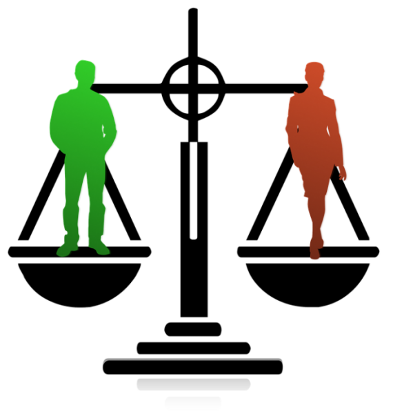 men-women-equality