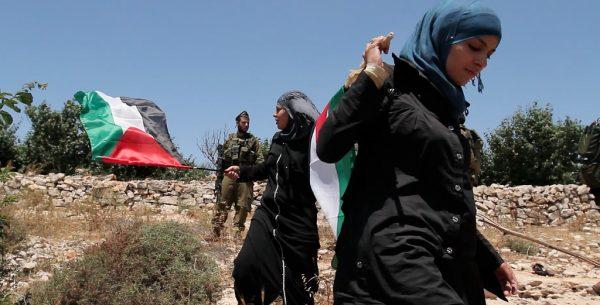 palestine-israel-settlements
